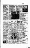 .The Birmingham Post, Wednesday, July 21, 1971 will give one town the ultimate
