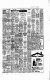 PUBLIC lIIITIOU 0032 et IN TIM HIGH COURT CT NOTES DreWON NMI ow Wow r: 4 .7. - rtz.: .1: