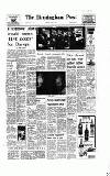 "Church explosives .man - ::5e0t....0,Hj4...i1: A Glasgow Roman Catholic .Crosbie Street. Maryhill, Glaspriest had demonstrated ""very gow, was unanimously found"