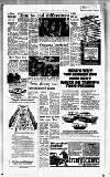 DUROLAS (CONTRACTORS) LTD., 95, Frances Road, Kings Norton, Birmingham 830 3DU. Tel: 021-458 7424. GIVEYOUR DRIVE A FACE LIFT ,