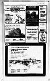 For Sale or To Let. HAWTHORNS INDUSTRIAL ESTATE, ,The Birmingham Post, Thursday, November 28, 1974 OFFICE SUITE For Sale HAGLEY