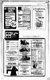 "0 The Birmingham Post, Thursday, November 28, 197 , Al (""unwed Surwrom 90, Higb Street, Dudley. 38 59541. Auchonws 85/86,"