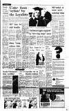 Jimmy Young reduces elaim Jimmy Young. the As a mull. he bad withradio rionality, has drawn his CIA= for past