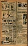 SUNDAY MIRROR, June 16, 1963