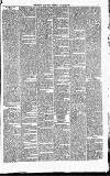 Bristol Daily Post Thursday 26 January 1860 Page 3
