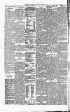 Bristol Daily Post Thursday 26 January 1860 Page 4