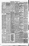Bristol Daily Post Friday 27 January 1860 Page 2