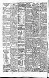 Bristol Daily Post Friday 27 January 1860 Page 4