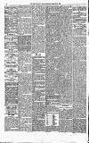 Bristol Daily Post Thursday 02 February 1860 Page 2