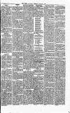Bristol Daily Post Thursday 02 February 1860 Page 3