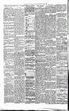 Bristol Daily Post Thursday 02 February 1860 Page 4