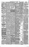 Bristol Daily Post Monday 06 February 1860 Page 2