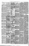 Bristol Daily Post Monday 06 February 1860 Page 4