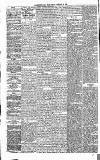 Bristol Daily Post Monday 27 February 1860 Page 2