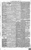 Bristol Daily Post Tuesday 28 February 1860 Page 2