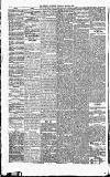 Bristol Daily Post Thursday 01 March 1860 Page 2