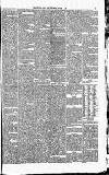 Bristol Daily Post Thursday 01 March 1860 Page 3