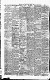 Bristol Daily Post Thursday 01 March 1860 Page 4