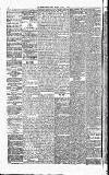 Bristol Daily Post Monday 05 March 1860 Page 2