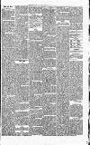 Bristol Daily Post Monday 05 March 1860 Page 3