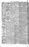 Bristol Daily Post Friday 30 March 1860 Page 2