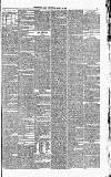 Bristol Daily Post Friday 30 March 1860 Page 3