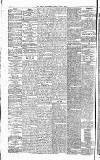 Bristol Daily Post