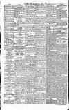 Bristol Daily Post Wednesday 04 April 1860 Page 2