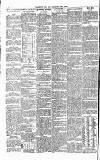 Bristol Daily Post Wednesday 04 April 1860 Page 4
