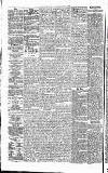 Bristol Daily Post Friday 06 April 1860 Page 2