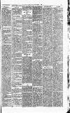 Bristol Daily Post Friday 06 April 1860 Page 3