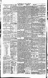 Bristol Daily Post Friday 06 April 1860 Page 4