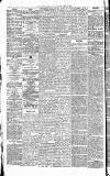 Bristol Daily Post Thursday 12 April 1860 Page 2