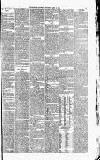 Bristol Daily Post Thursday 12 April 1860 Page 3