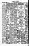 Bristol Daily Post Friday 29 August 1862 Page 4