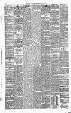 Bristol Daily Post Wednesday 07 January 1863 Page 2