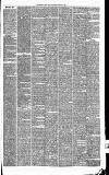 Bristol Daily Post Wednesday 07 January 1863 Page 3