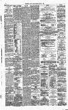 Bristol Daily Post Wednesday 07 January 1863 Page 4