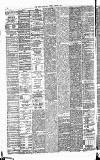 Bristol Daily Post Tuesday 05 January 1869 Page 2