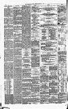 Bristol Daily Post Tuesday 05 January 1869 Page 4