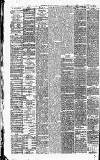 Bristol Daily Post Thursday 11 March 1869 Page 2