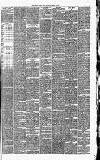 Bristol Daily Post Thursday 11 March 1869 Page 3
