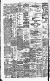 Bristol Daily Post Thursday 11 March 1869 Page 4