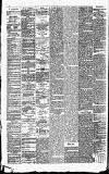 Bristol Daily Post Friday 21 May 1869 Page 2
