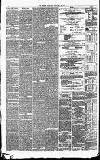 Bristol Daily Post Friday 21 May 1869 Page 4