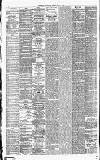 Bristol Daily Post Tuesday 22 June 1869 Page 2
