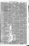 Bristol Daily Post Tuesday 22 June 1869 Page 3