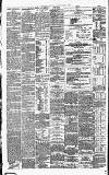 Bristol Daily Post Tuesday 22 June 1869 Page 4