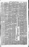 Bristol Daily Post Tuesday 21 September 1869 Page 3