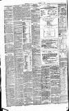 Bristol Daily Post Tuesday 21 September 1869 Page 4